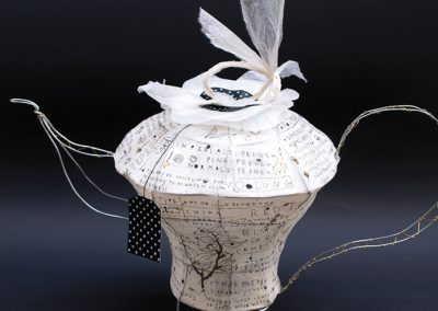 Blucanari-Paper-sculpture3