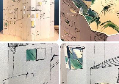 Blucanari-Paper-sculpture4
