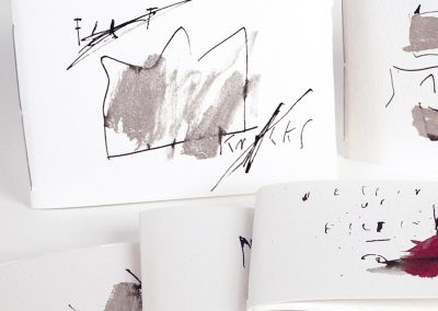 Blucanari-Stationery-Ink-Drawings