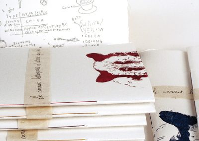 Blucanari-Stationery-Letterpress