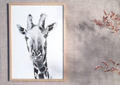 LJ-Giraf