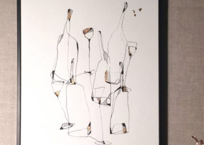 Tud-Bottles-Dance-3