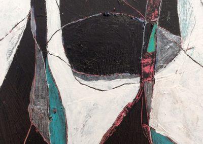 Tud-Painting-2-detail