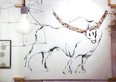 Tud-Painting-4